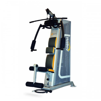 Мультистанция Halley Home Gym 3.5