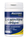 Multipower L-Carnitine Drops 60 таб.